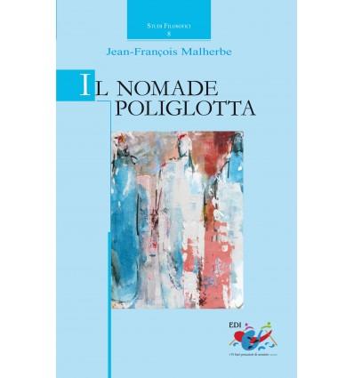 Il nomade poliglotta