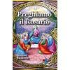 Preghiamo il rosario