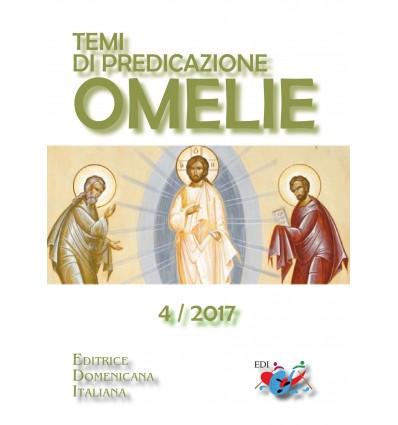 Ciclo A - 2016/2017 II XII Domenica del Tempo Ordinario - Assunzione della B.V. Maria - 25 giugno - 15 agosto 2017