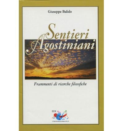 Sentieri agostiniani. Frammenti di ricerche filosofiche