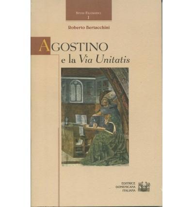 Agostino e la via unitatis
