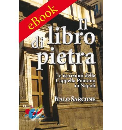 Il libro di pietra. Le iscrizioni della Cappella Pontano in Napoli