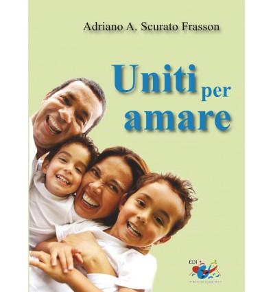 Uniti per amare