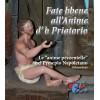 "Fate bbene all'Anime d' 'o Priatorio - Le ""anime pezzentelle"" nel Presepio Napoletano"