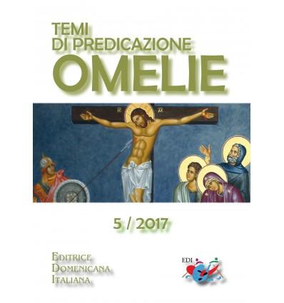 Ciclo A - 2016/2017 XX - XXVIII Domenica del Tempo Ordinario - 20 agosto - 15 ottobre 2017