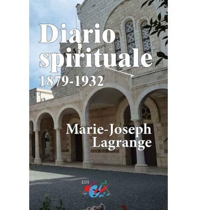Diario spirituale. 1879-1932