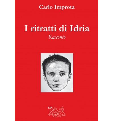 I ritratti di Idria. Racconto