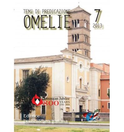Ciclo A - 2013/2014 I II-VIII Domenica del Tempo Ordinario - 19 gennaio - 2 marzo 2014