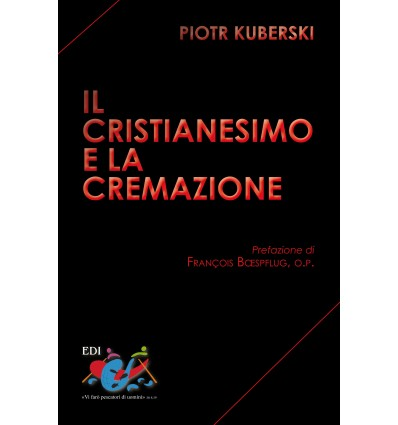Il cristianesimo e la cremazione