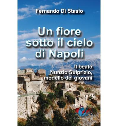 Un fiore sotto il cielo di Napoli. Il beato Nunzio Sulprizio, modello dei giovani