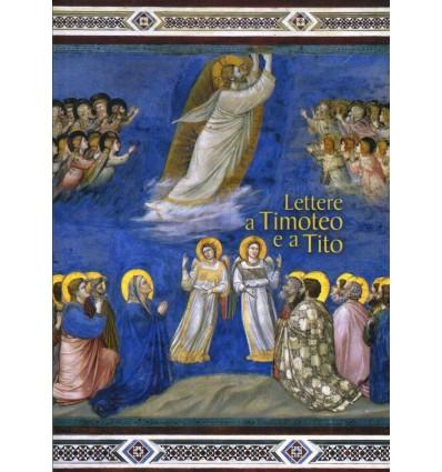 Lettere a Timoteo e a Tito