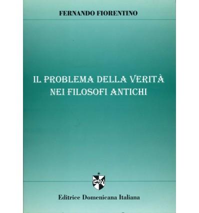 Il problema della verità nei filosofi antichi