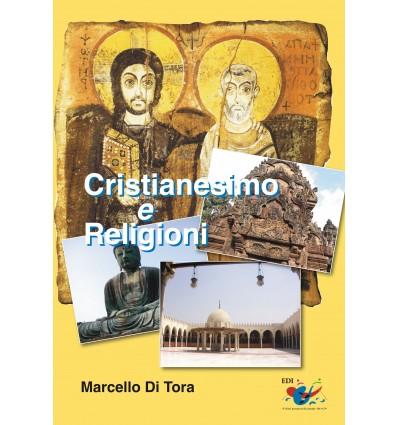 Cristianesimo e religioni.