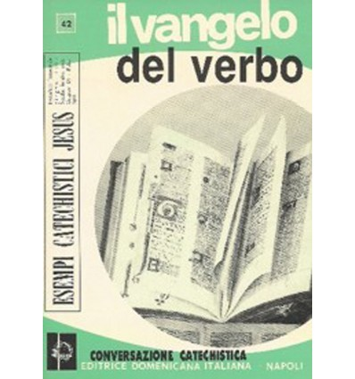 IL VANGELO DEL VERBO