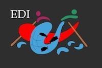 Editrice Domenicana Italiana srl